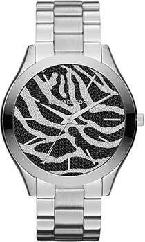 fashion наручные  женские часы Michael Kors MK3314. Коллекция Runway