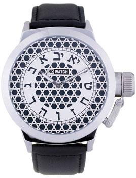 fashion наручные  мужские часы No-watch ML1-11113-B1. Коллекция Zman Avar