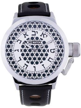 fashion наручные  мужские часы No-watch ML1-11113-B2. Коллекция Zman Avar