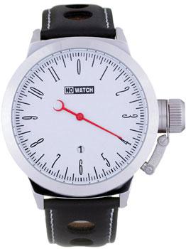 fashion наручные  мужские часы No-watch ML1-11212-B2. Коллекция One-Armed