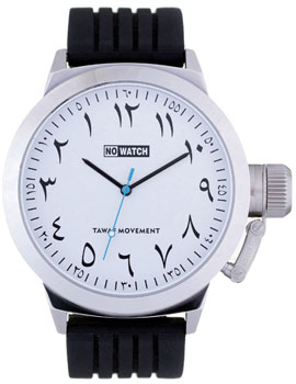 fashion наручные  мужские часы No-watch ML1-11513-B3. Коллекция Hijrah