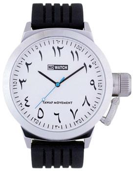 fashion наручные  мужские часы No-watch ML1-11533-B3. Коллекция Hijrah
