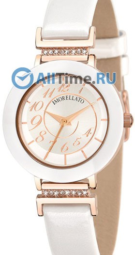 Женские наручные fashion часы в коллекции Firenze Morellato