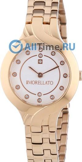 Женские наручные fashion часы в коллекции Burano Morellato