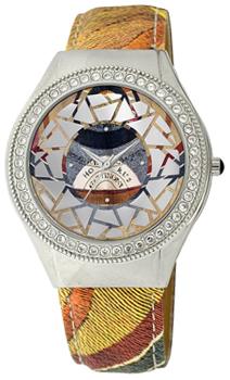 fashion наручные  женские часы Gattinoni MOS-PL.3.3. Коллекция Mosaic
