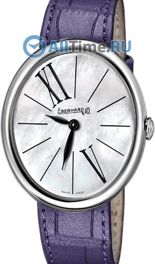 Женские наручные швейцарские часы в коллекции Gilda Eberhard
