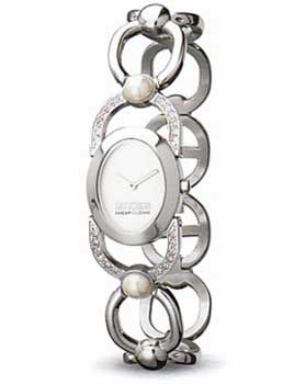 fashion наручные  женские часы Moschino MW0095. Коллекция Ladies