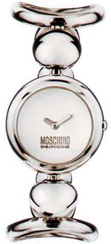 fashion наручные  женские часы Moschino MW0258. Коллекция Ladies