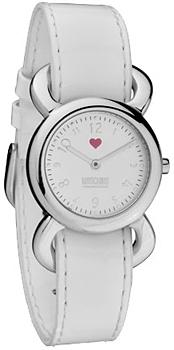 fashion наручные  женские часы Moschino MW0299. Коллекция Ladies