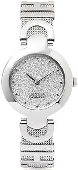 fashion наручные  женские часы Moschino MW0355. Коллекция Ladies