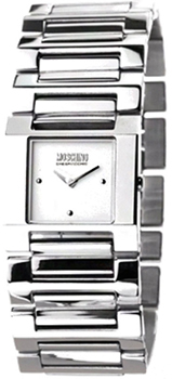 fashion наручные  женские часы Moschino MW0357. Коллекция Ladies
