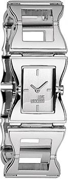 fashion наручные  женские часы Moschino MW0402. Коллекция BOWTIME