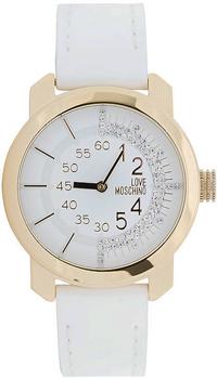 fashion наручные  женские часы Moschino MW0408. Коллекция Tic-toc