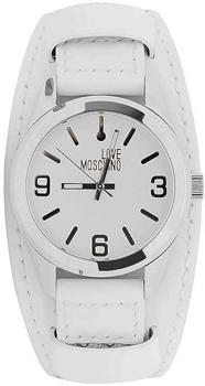 fashion наручные  женские часы Moschino MW0415. Коллекция TAKE2