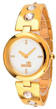 fashion наручные  женские часы Moschino MW0425. Коллекция Victoria