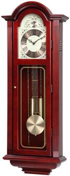 Vostok N-14002-5. Коллекция