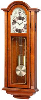 Vostok N-14002-8. Коллекция