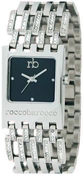 fashion наручные  женские часы Rocco Barocco NCAT-3.1.3. Коллекция Ladies
