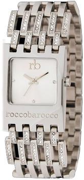 fashion наручные  женские часы Rocco Barocco NCAT-3.3.3. Коллекция Ladies