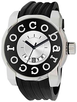 fashion наручные  мужские часы Rocco Barocco NDEV-1.3.3. Коллекция Gents