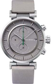 Японские наручные  мужские часы Issey Miyake NY0Y002Y. Коллекция W