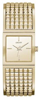 fashion наручные  женские часы DKNY NY2231. Коллекция Bryant Park