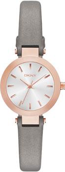 fashion наручные  женские часы DKNY NY2301. Коллекция Stanhope