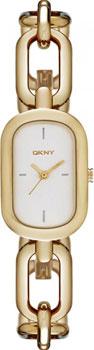 fashion наручные  женские часы DKNY NY2311. Коллекция Ellington