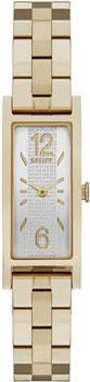 fashion наручные  женские часы DKNY NY2428. Коллекция Pelham