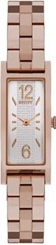 fashion наручные  женские часы DKNY NY2429. Коллекция Pelham