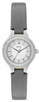 fashion наручные  женские часы DKNY NY2431. Коллекция Chambers
