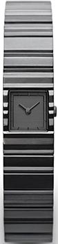 Японские наручные  женские часы Issey Miyake NYAC003Y. Коллекция V