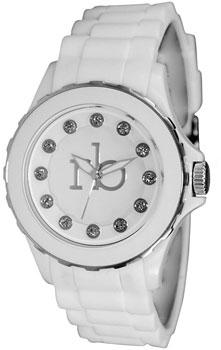 fashion наручные  женские часы Rocco Barocco PAR-2.2.3. Коллекция Ladies