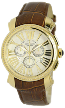 fashion наручные  женские часы Pierre Cardin PC069311D10. Коллекция Ladies