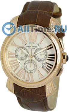 Женские наручные fashion часы в коллекции Chrono Pierre Cardin