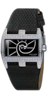 fashion наручные  женские часы Pierre Cardin PC100152D03. Коллекция Ladies