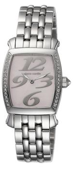 fashion наручные  женские часы Pierre Cardin PC100292F03. Коллекция Ladies