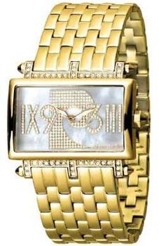 fashion наручные  женские часы Pierre Cardin PC100642F06. Коллекция Ladies