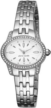 fashion наручные  женские часы Pierre Cardin PC104202F05. Коллекция Ladies