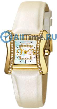 Женские наручные fashion часы в коллекции Ladies Pierre Cardin