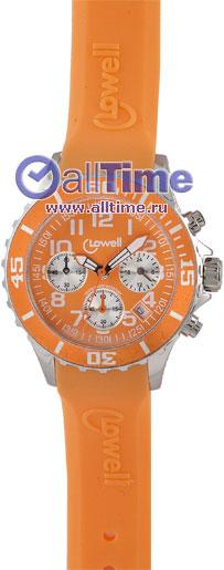 Женские наручные часы в коллекции Girls Lowell