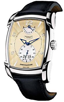 Швейцарские наручные  мужские часы Parmigiani PF003333-01