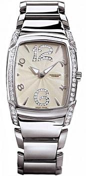 Швейцарские наручные  женские часы Parmigiani PF010327-02