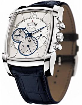 Швейцарские наручные  мужские часы Parmigiani PF010959-01