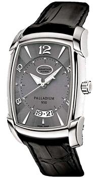 Швейцарские наручные  мужские часы Parmigiani PF011128-01