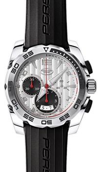 Швейцарские наручные  мужские часы Parmigiani PFC528-0010101