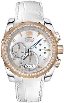 Швейцарские наручные  женские часы Parmigiani PFC528-0233300