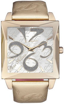 fashion наручные  женские часы Paris Hilton PH.13105MSG_04. Коллекция Hollywood
