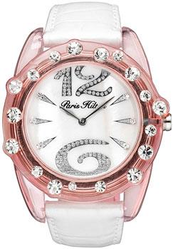 fashion наручные  женские часы Paris Hilton PH.13108MPPK_28. Коллекция Ice Glam