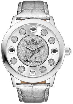 fashion наручные  женские часы Paris Hilton PH.13181JS_04. Коллекция Fame